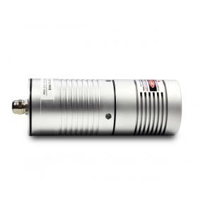 F serie 2W iluminador láser IR