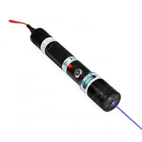 Levin Serie 1000mW 445nm Puntero Láser Azul