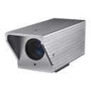 2W A Series foco ajustable iluminador láser IR