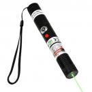 30mW 515nm Puntero Láser Verde De Diodo